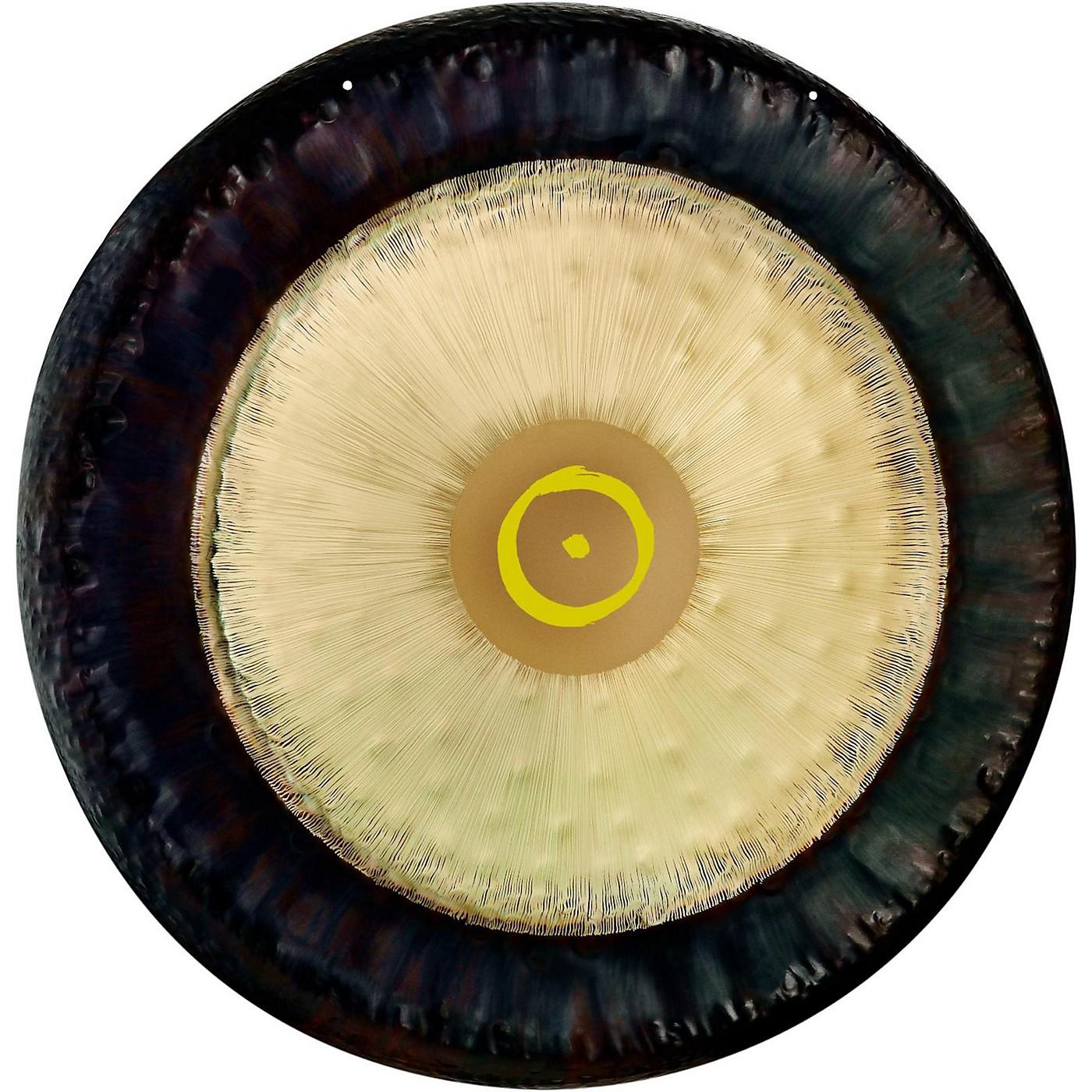 Meinl Sonic Energy Sun Planetary Tuned Gong thumbnail