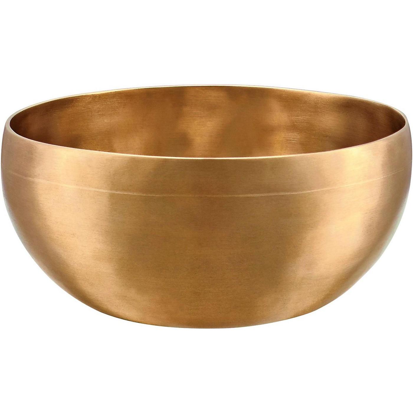 Meinl Sonic Energy Universal Singing Bowl thumbnail