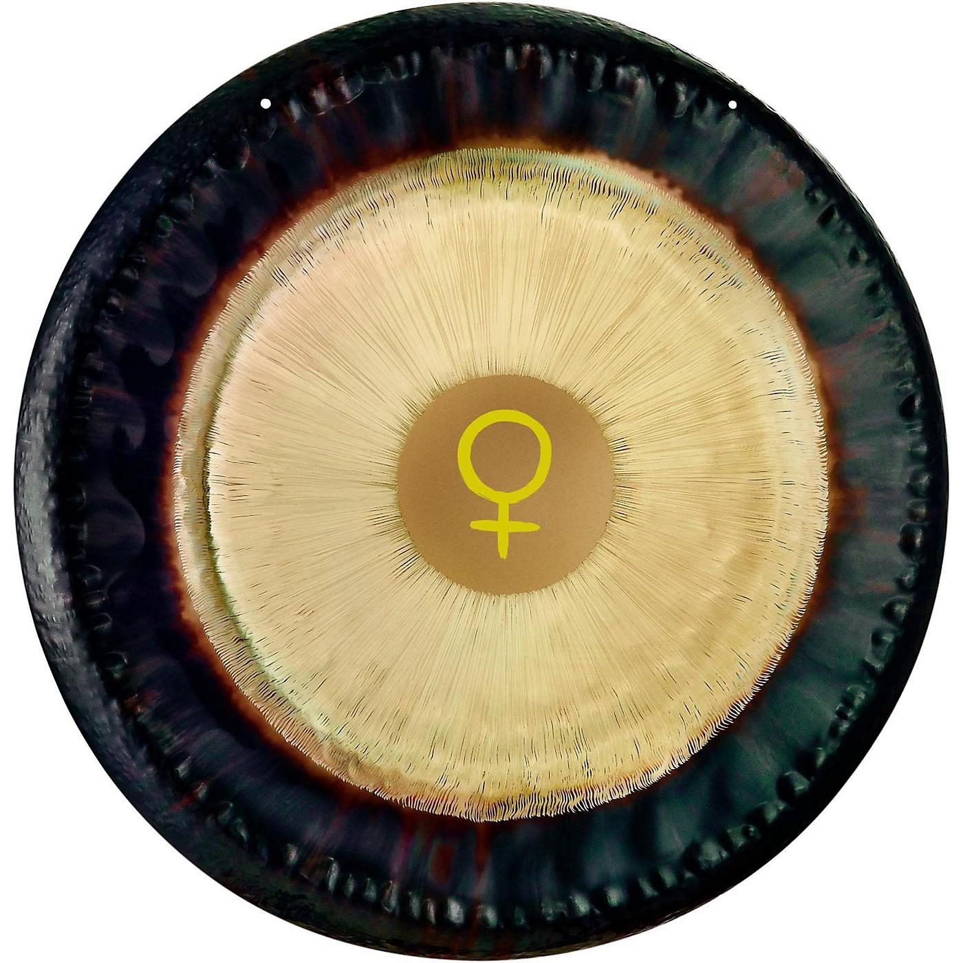 Meinl Sonic Energy Venus Planetary Tuned Gong thumbnail