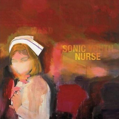 Alliance Sonic Youth - Sonic Nurse thumbnail