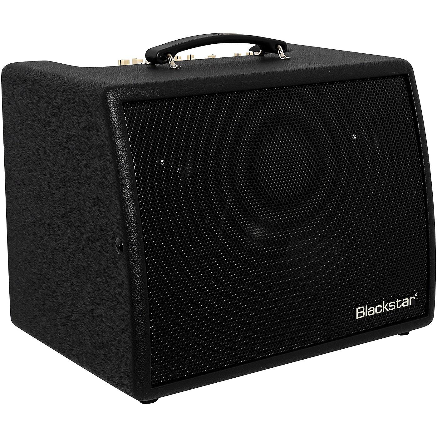 Blackstar Sonnet 120 120W 1x8 Acoustic Combo Amplifier thumbnail
