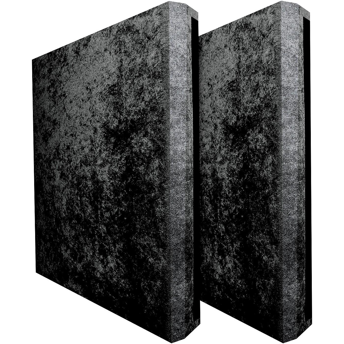 Auralex SonoLite Bass Trap (Each) thumbnail