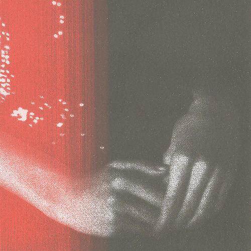 Alliance Sontag Shogun - It Billows Up thumbnail