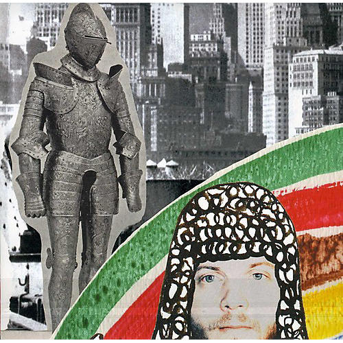 Alliance Sophia Knapp - Times Square: Sophia Knapp Feat. AOP B/W Sweet May: AOP thumbnail