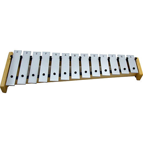 Suzuki Soprano Glockenspiel thumbnail