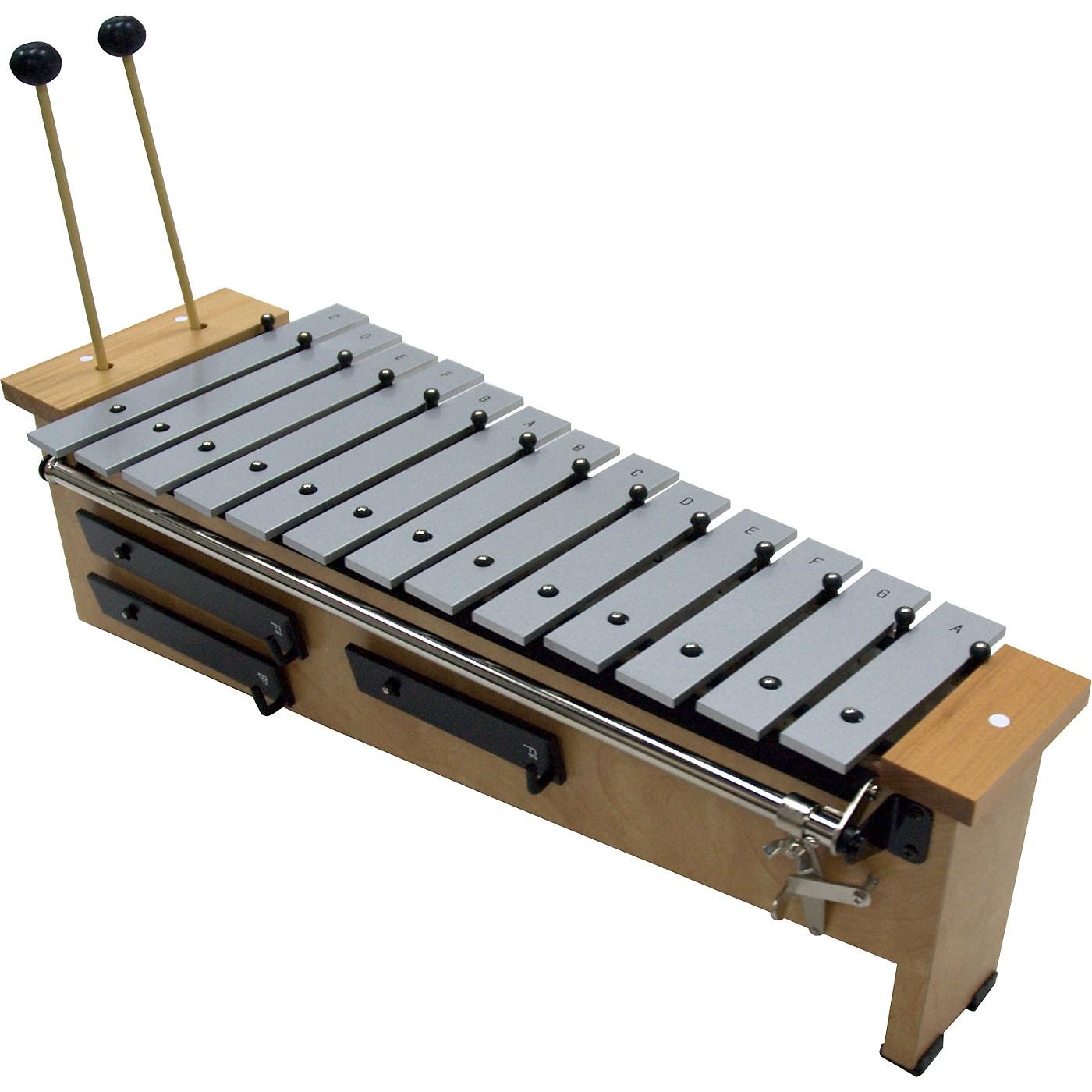 Suzuki Soprano Metallophone thumbnail