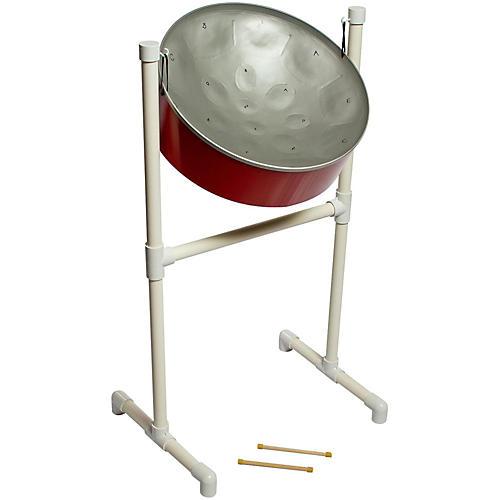 Fancy Pans Soprano Pans thumbnail