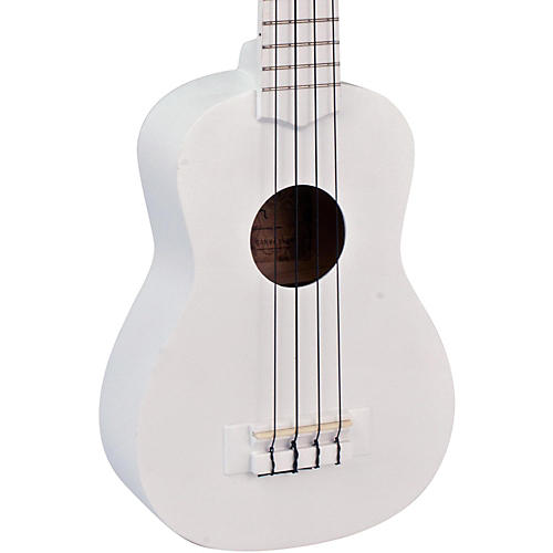 Kohala Soprano Ukulele with Markable Surface thumbnail