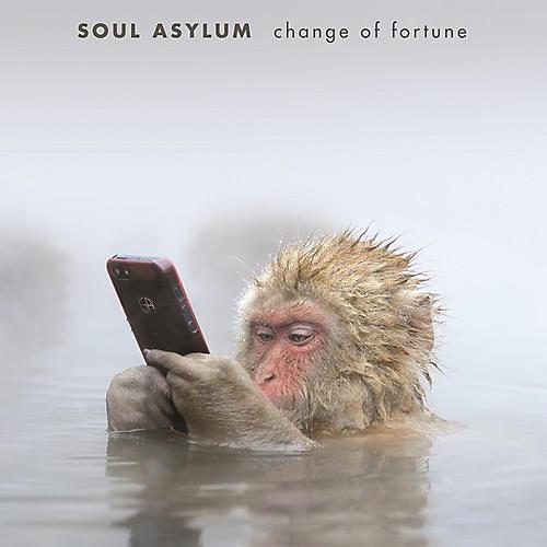 Alliance Soul Asylum - Change of Fortune thumbnail