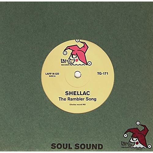 Alliance Soul Sound thumbnail