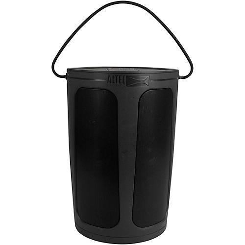 Altec Lansing Sound Bucket XL Rugged Portable Bluetooth Spaker thumbnail