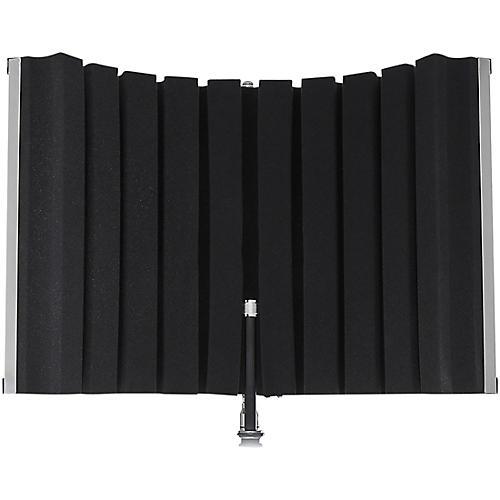 Marantz Professional Sound Shield Compact Compact, Folding Vocal Reflection Baffle thumbnail