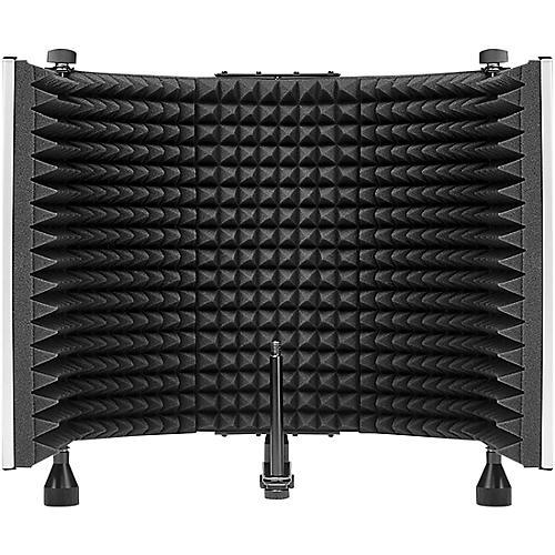 Marantz Professional Sound Shield Vocal Reflection Filter thumbnail