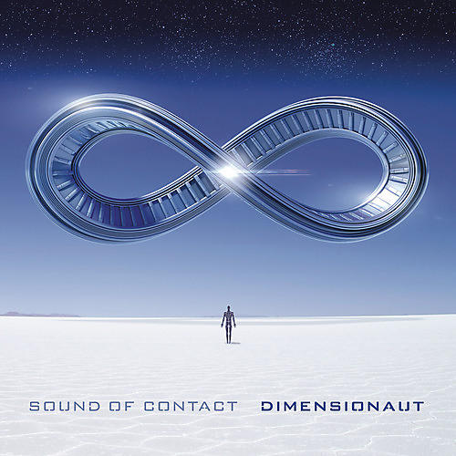Alliance Sound of Contact - Dimensionaut thumbnail
