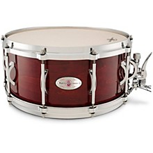 Black Swamp Percussion SoundArt Maple Shell Snare Drum