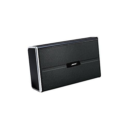Bose SoundLink Bluetooth Mobile Speaker II-thumbnail
