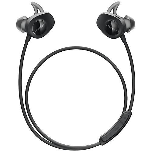 Bose SoundSport Wireless Headphones thumbnail