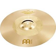 Meinl Soundcaster Fusion Medium Crash Cymbal