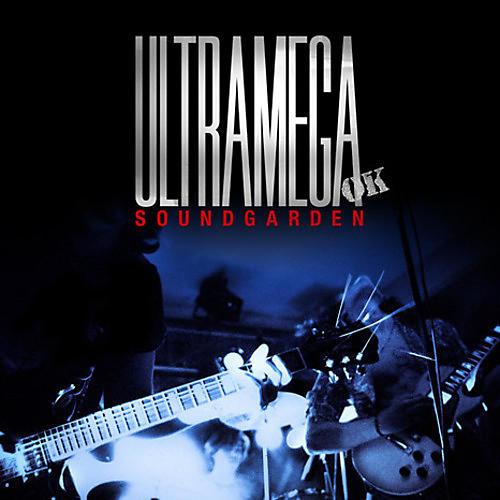 Alliance Soundgarden - Ultramega Ok thumbnail