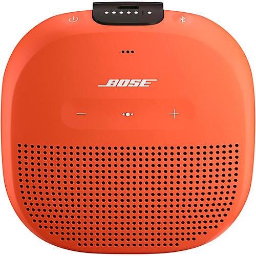 Bose Soundlink Micro Bluetooth Speaker thumbnail