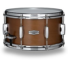 Tama Soundworks Kapur Snare Drum