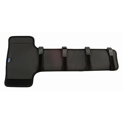 Neotech Sousaphone Shoulder Pad thumbnail