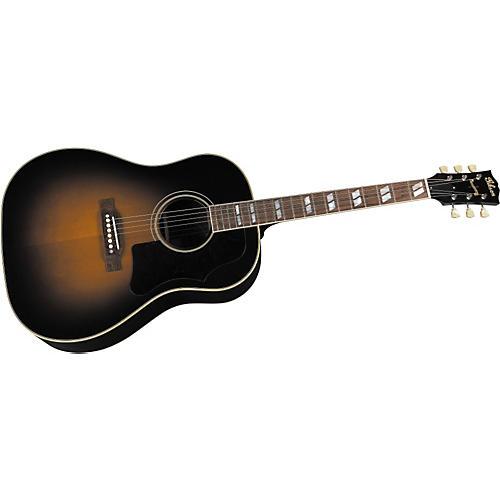 Gibson Southern Jumbo True Vintage Acoustic Guitar thumbnail