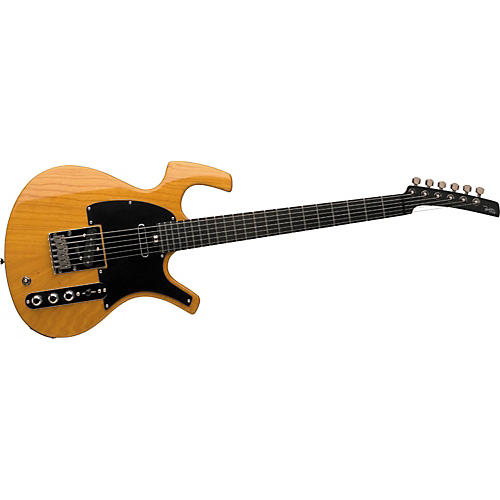Parker Guitars Southern Nitefly Electric Guitar-thumbnail