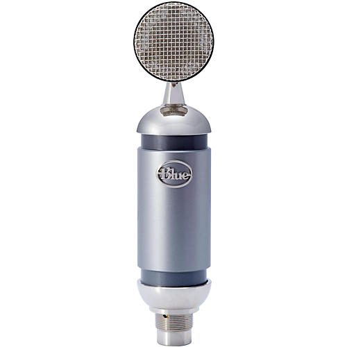 BLUE Spark Condenser Microphone Platinum Limited Edition thumbnail