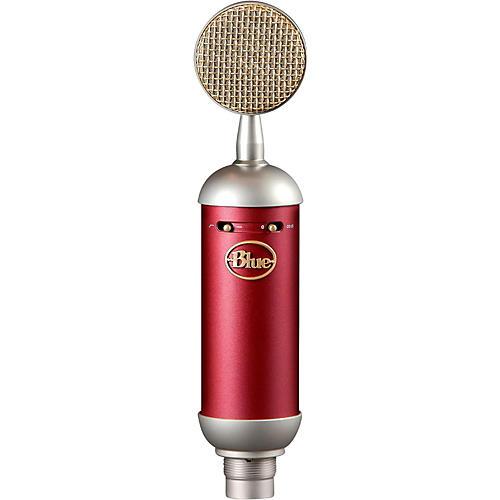 BLUE Spark SL Large-Diaphragm Studio Condenser Microphone thumbnail
