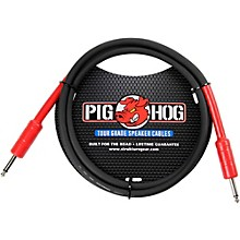 Pig Hog Speaker Cable 14 Gauge Wire Speakon to Speakon