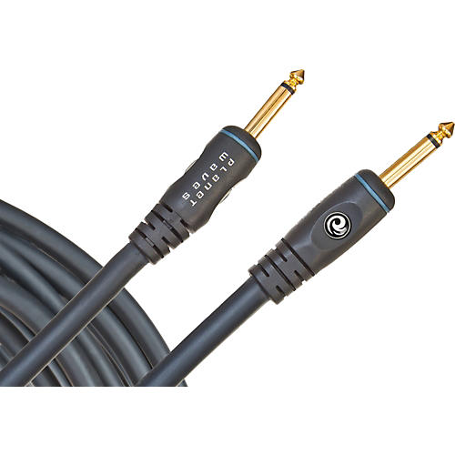 D'Addario Planet Waves Speaker Cable thumbnail