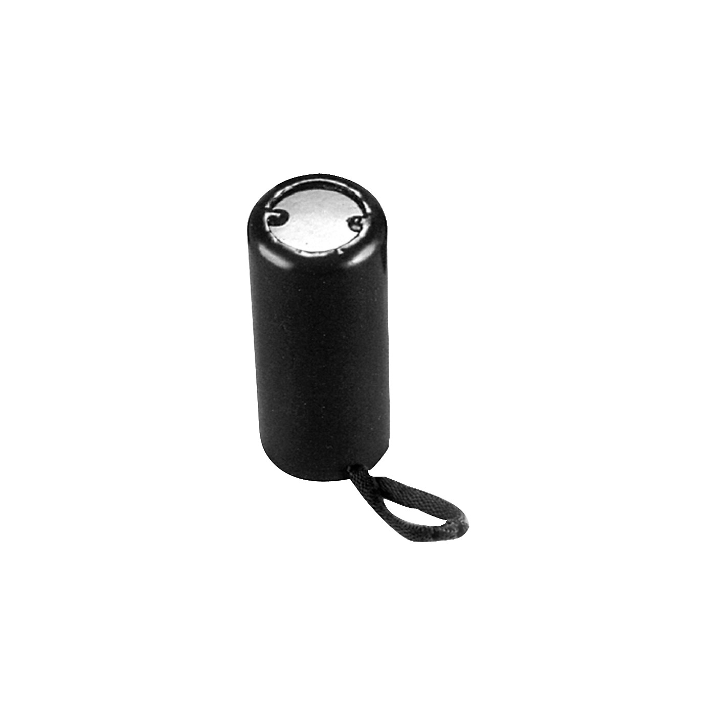 On-Stage Speaker Stand Adapter thumbnail