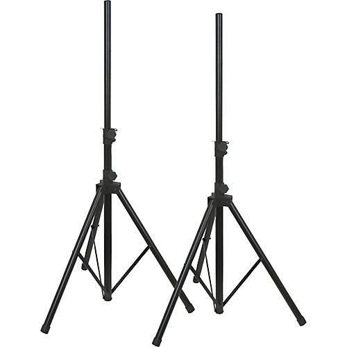 Musician's Gear Speaker Stand Pair thumbnail