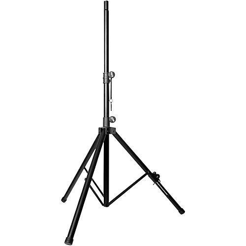 On-Stage Speaker Stand With Adjustable Leg thumbnail