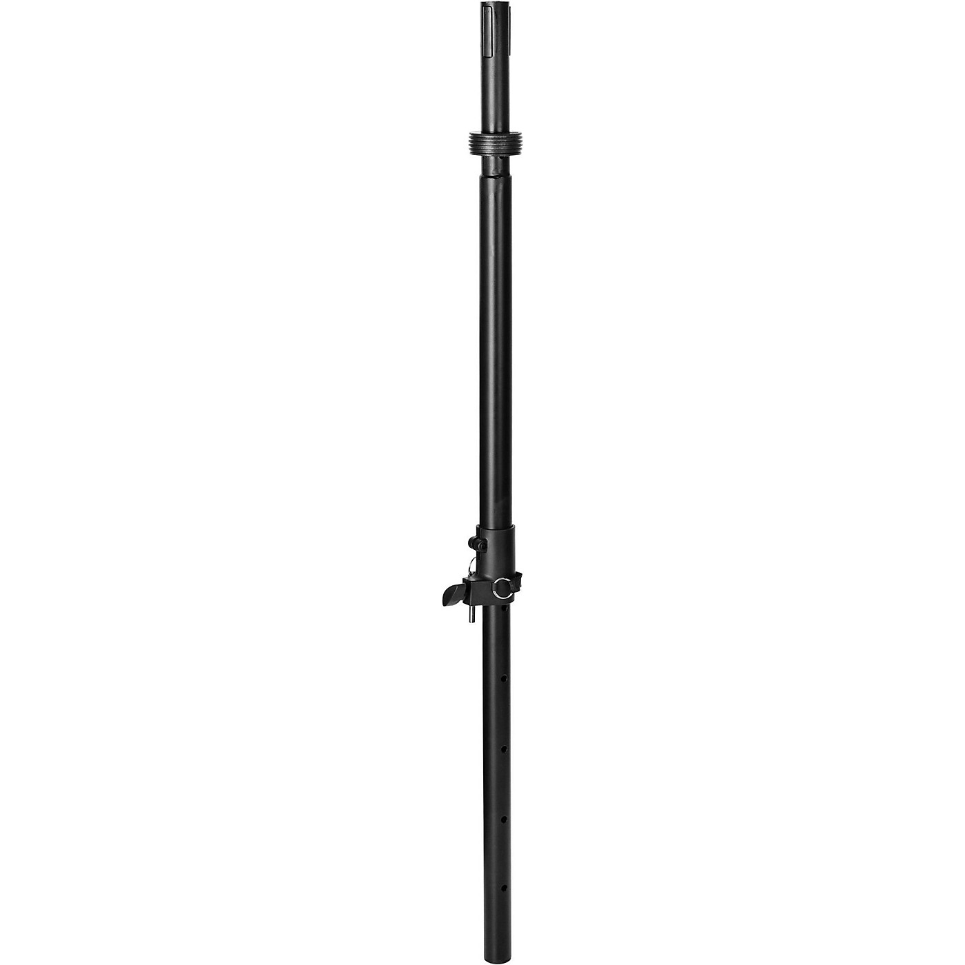 On-Stage Speaker Sub Pole With Locking Adapter thumbnail