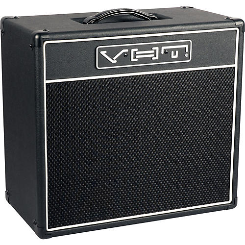 VHT Special 6 112 1x12 Closed-Back Guitar Speaker Cabinet thumbnail