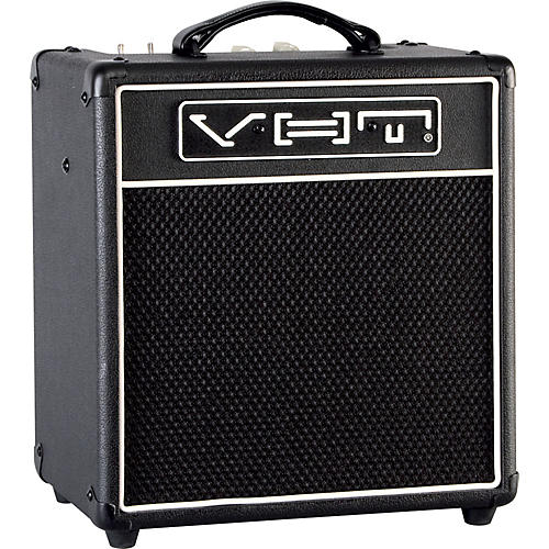 VHT Special 6 6W 1x10 Hand-Wired Tube Guitar Combo Amp thumbnail