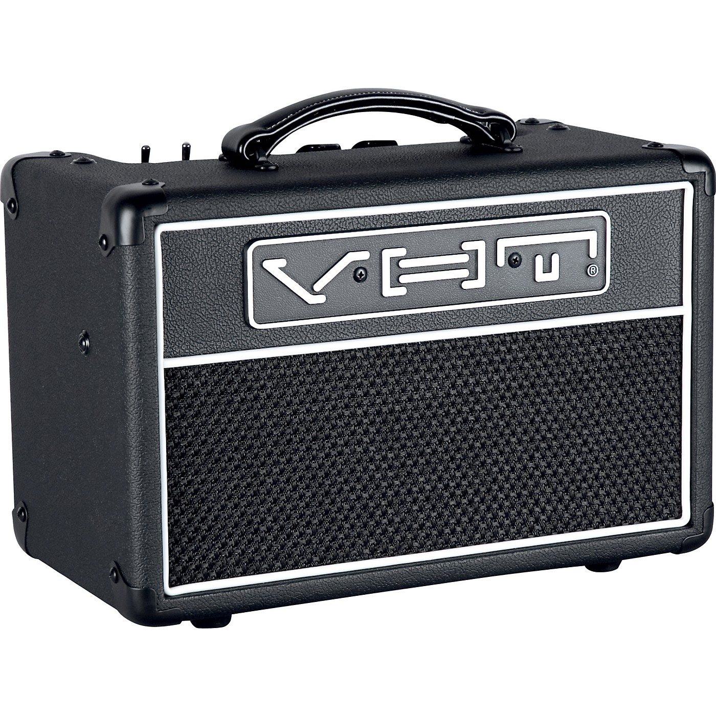 VHT Special 6 6W Hand-Wired Tube Guitar Amp Head thumbnail