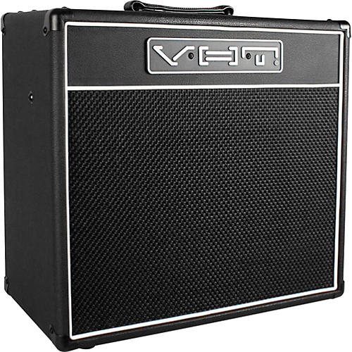 VHT Special 6 Ultra 6W 1x12 Hand-Wired Tube Guitar Combo Amp thumbnail
