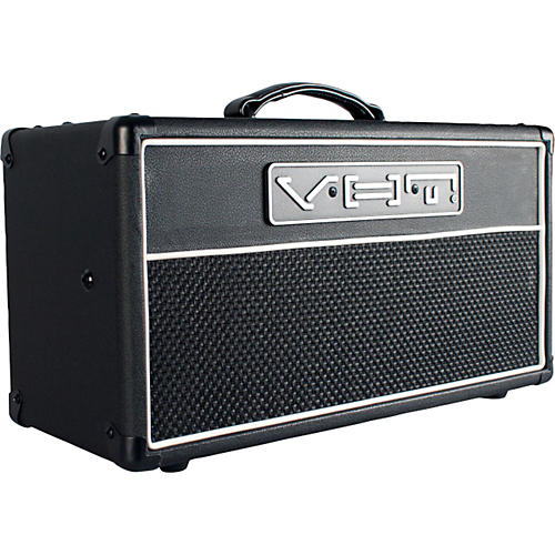 VHT Special 6 Ultra 6W Hand-Wired Tube Guitar Amp Head thumbnail