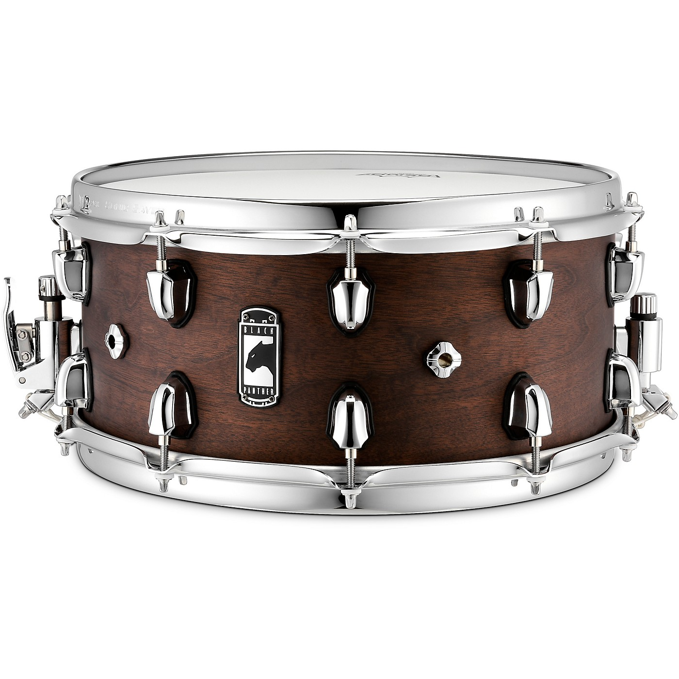 Mapex Special Edition 30th Anniversary Snare Drum thumbnail