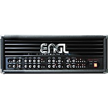 Engl Special Edition E 670 EL34 100W Guitar Amp Head