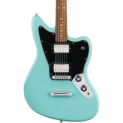 Fender Special Edition Standard Jaguar HH Pau Ferro Fingerboard Electric Guitar thumbnail