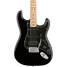 Fender Special Edition Standard Stratocaster HSS Electric Guitar