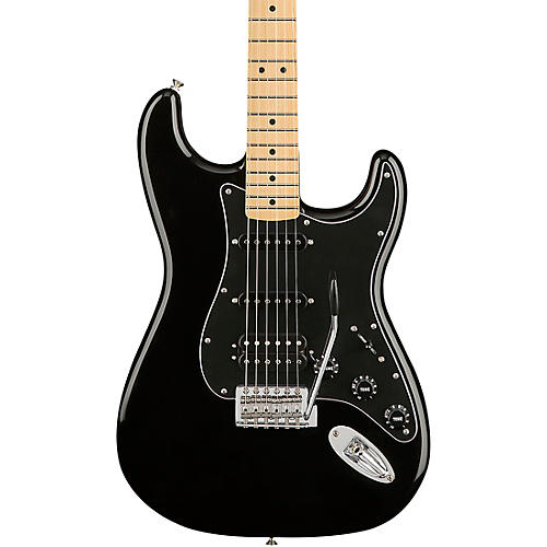 Fender Special Edition Standard Stratocaster HSS Electric Guitar-thumbnail