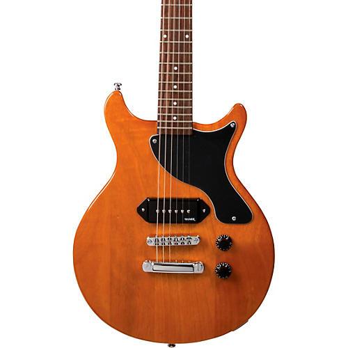 Hamer Special Junior Electric Guitar thumbnail