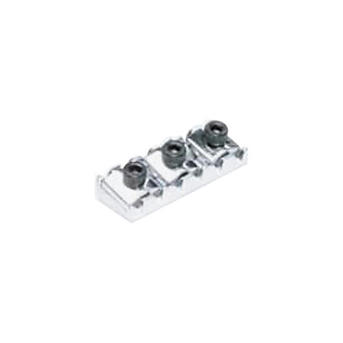 Floyd Rose Special Series Locking Nut R-2 thumbnail