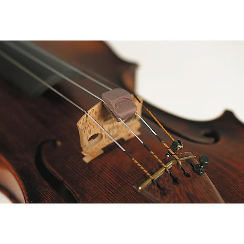 Super Sensitive Spector Violin Mute-thumbnail