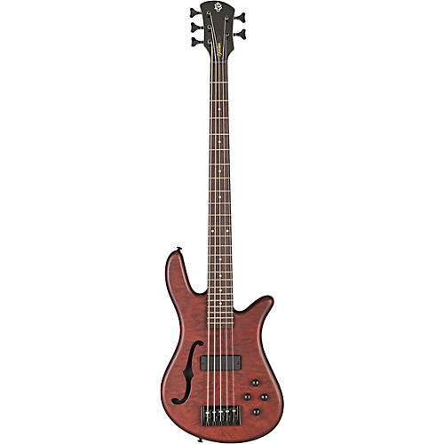 Spector SpectorCore 5 5-String Electric Bass thumbnail